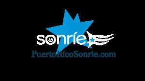 Puerto Rico Sonríe