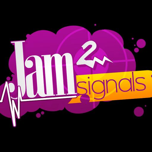 iconJam2Signals
