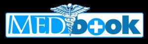 medbooklogo