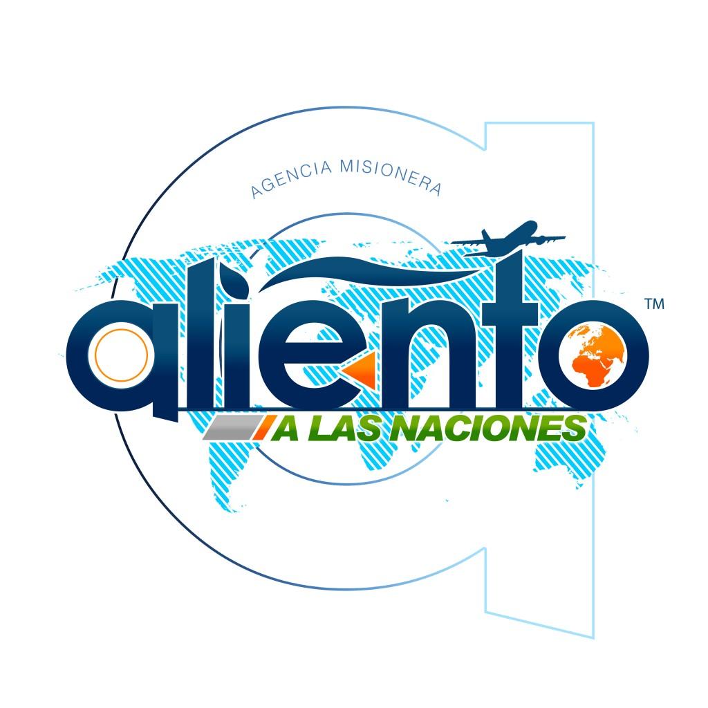 Logo-AlientoParaLasNaciones1