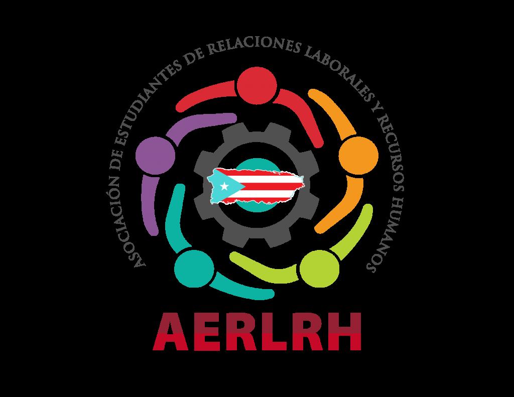 Logo aerlrh (1)