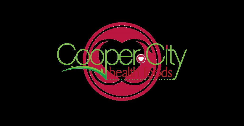 LogoCooperCity-iconbackg