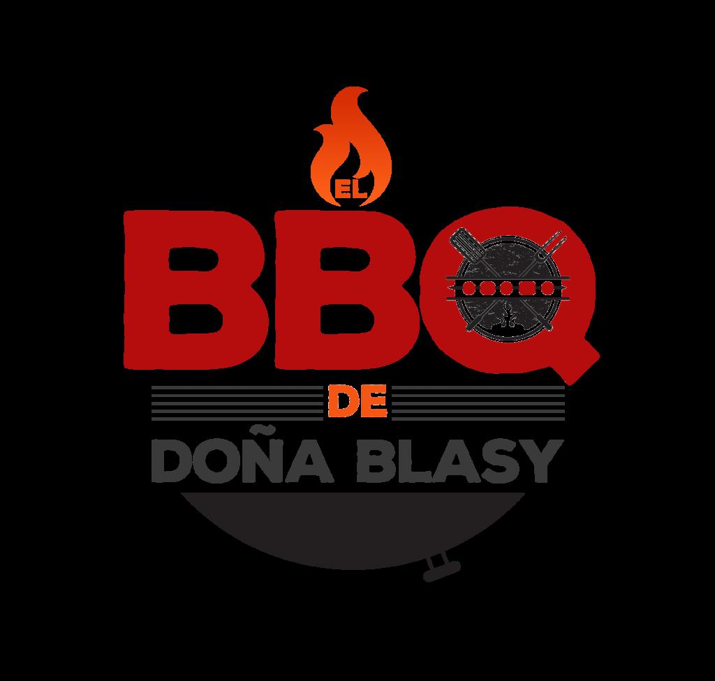 Logo_Blasy