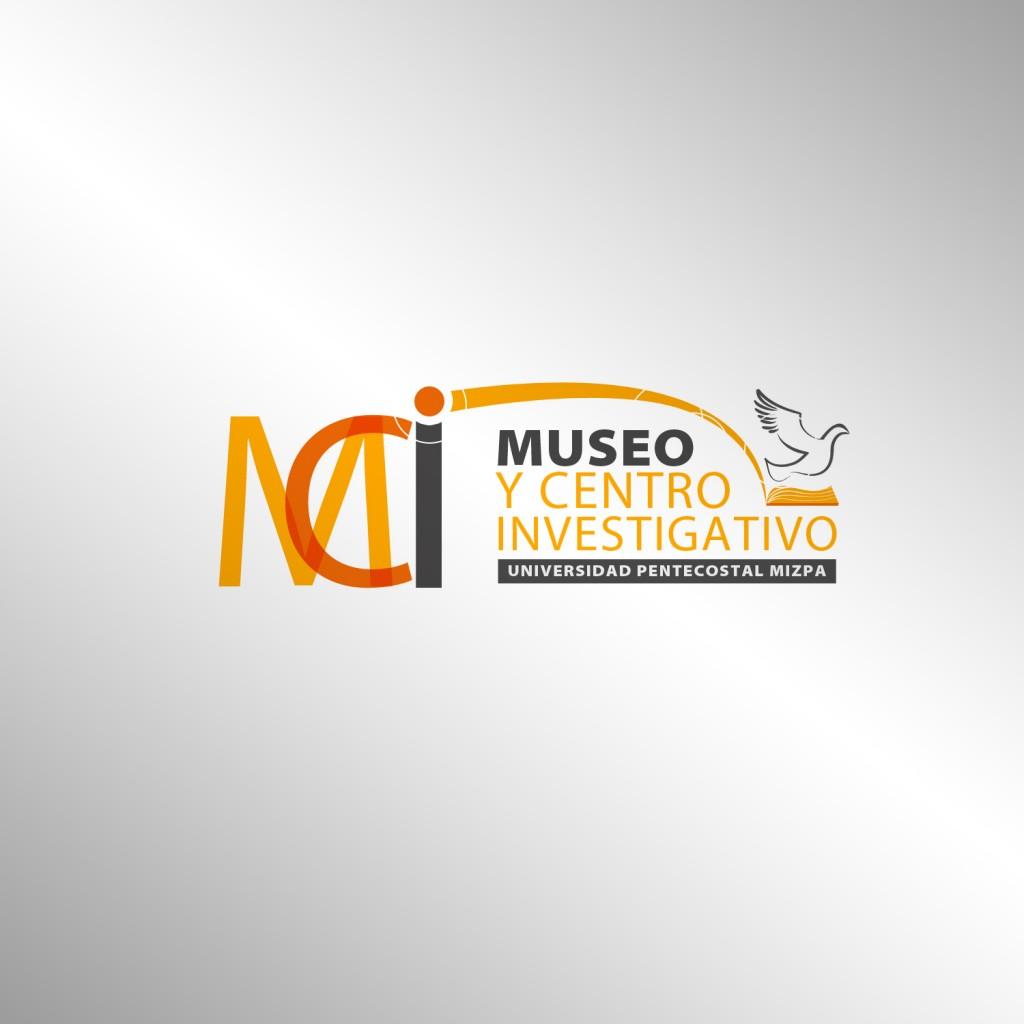 Logo_CentroInvestigativo