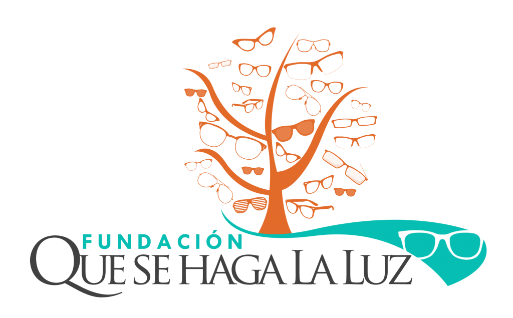 Logo_fundacionQLL