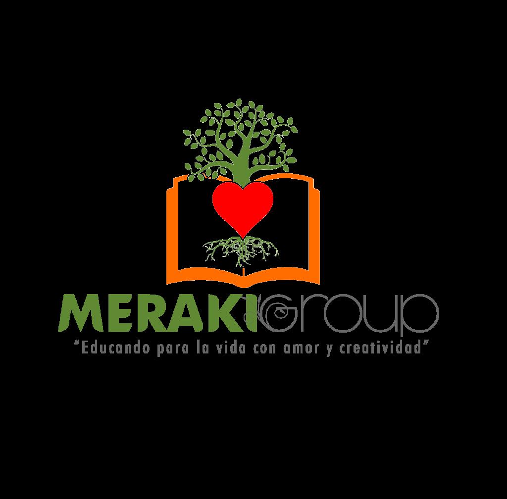 Meraki_Logo
