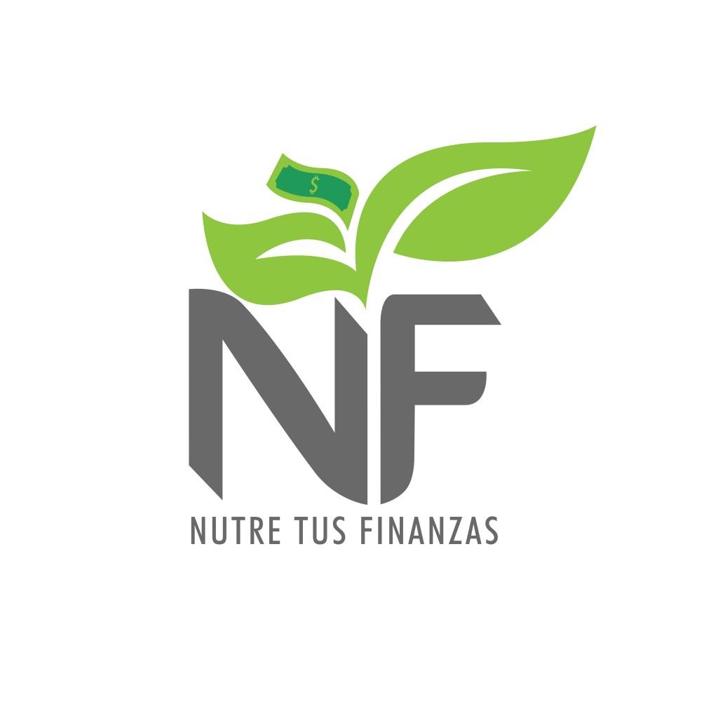 NutreTusFinanzas_logo