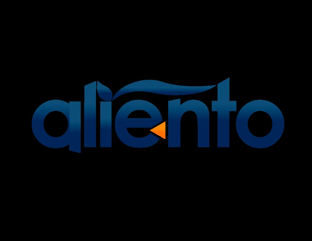 aliento-logo